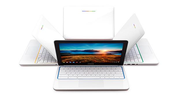 1387296044_hp-chromebook-11-colors.jpg