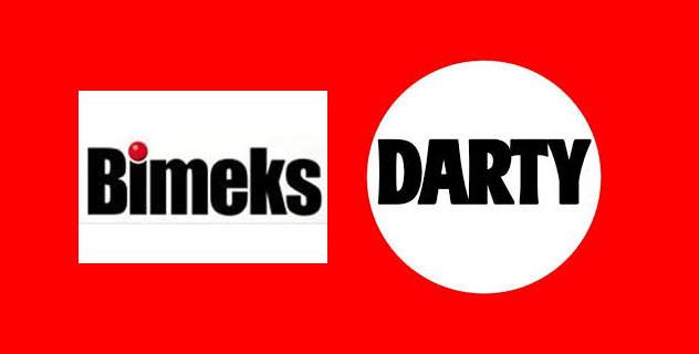 1387367329_bimeks-darty.jpg