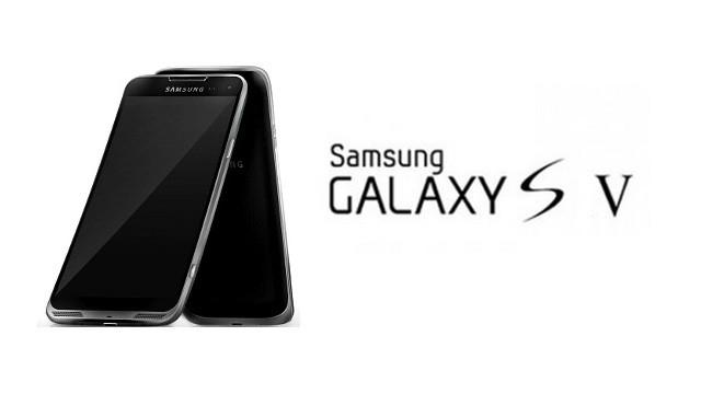 1387370657_samsung-galaxy-s5-1.jpg