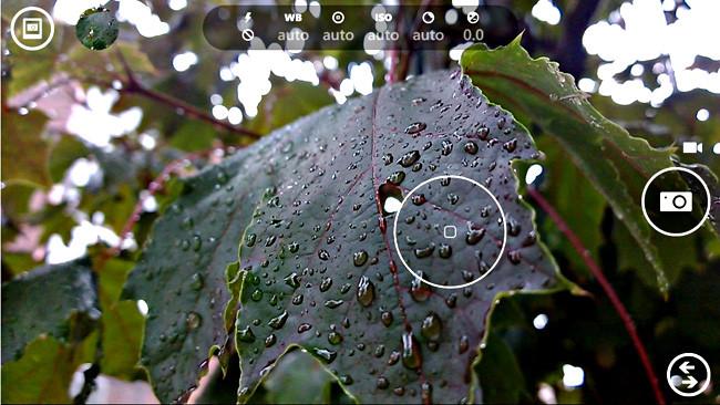 1387376640_lumia1020heroshot.jpg