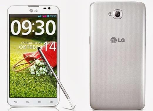 1387436338_lg-g-pro-lite-dual-official.jpg