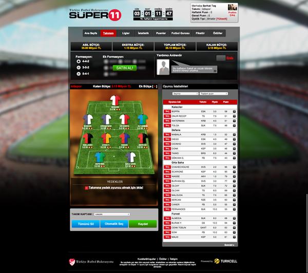 1387463637_super-11-fantezi-futbol.png