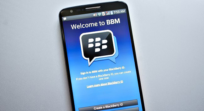 1387463981_bbm-android-leak10.jpg