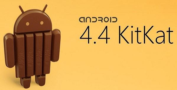1387525584_android-kitkat-4.4.jpg