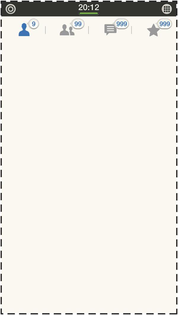 1387527896_tizen-13.jpg