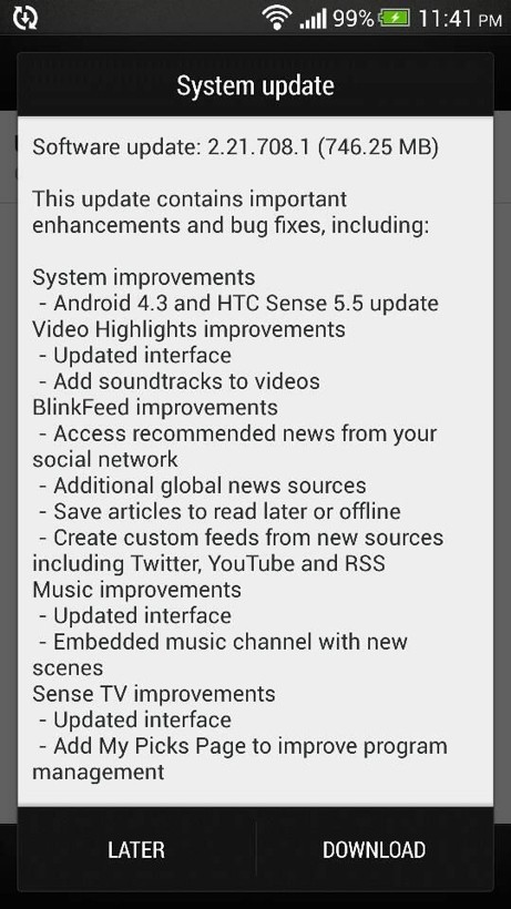 1387530905_htc-butterfly-s-android-43-sense-55-update.jpg