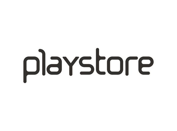 1387532617_playstore-logo.jpg