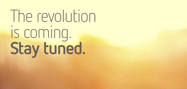 1387649104_revolution-teaser.png