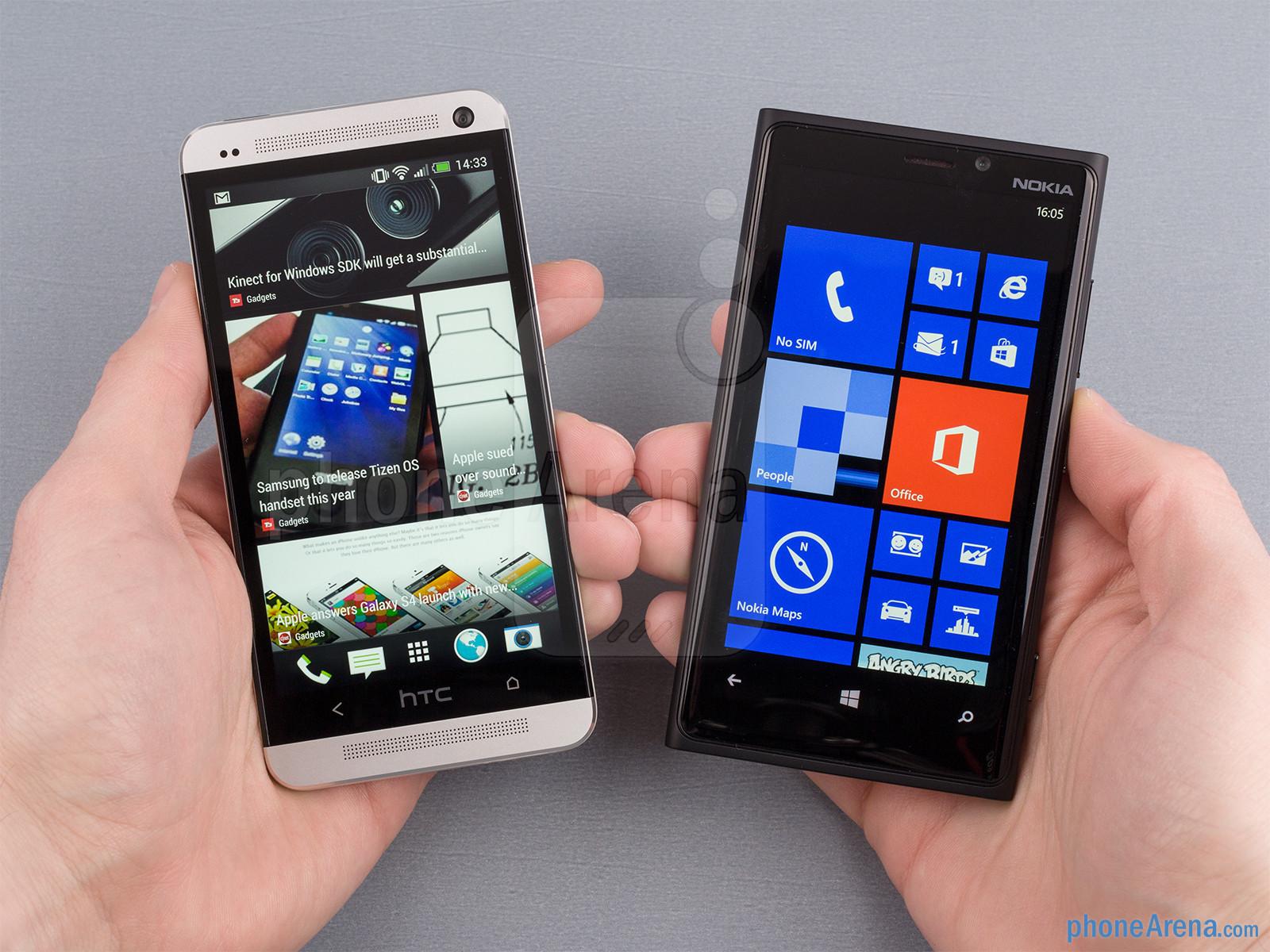 1387674145_htc-one-vs-nokia-lumia-920-03.jpg