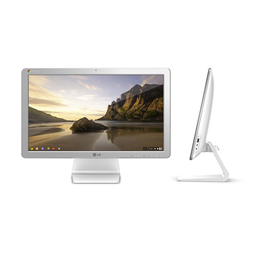 1387716935_lg-chromebase-is-world-s-first-chrome-os-all-in-one-pc-410217-2.jpg