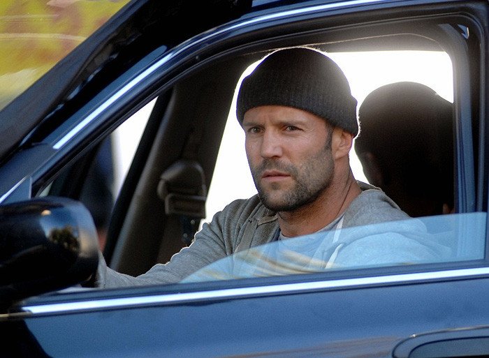 1387788917 header jason statham confirmed for fast and furious 7 1 - Hızlı ve Öfkeli 7' ne zaman vizyona giriyor!