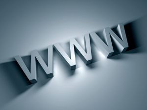 1387811301 world wide web 1213666 m - İnternetin kalbi İstanbul'da atacak! World Wide Web (www)
