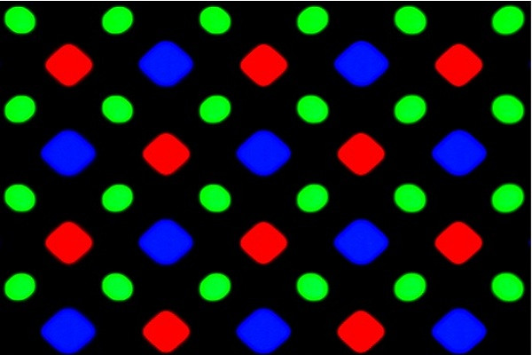 1387875239_samsungdiamondpixels2213213.jpg