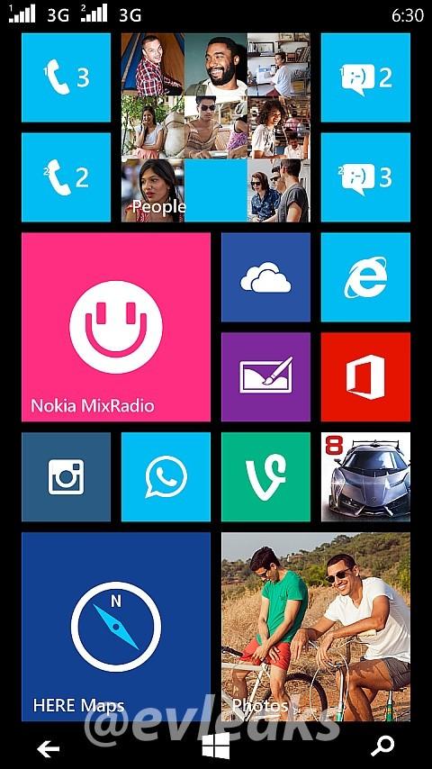 1387880562_nokia-moneypenny-lumia-630-635-dual-sim-windows-phone-8.jpg