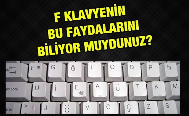 1387882504_f-klavyenin-bu-faydalarini-biliyor-muydunuz.jpg