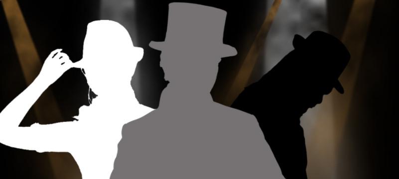 1387883186_three-hats.jpg