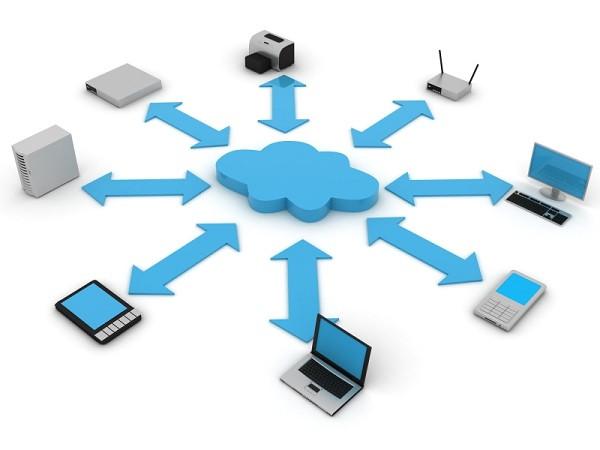 1387892918_cloudcomputing.jpg