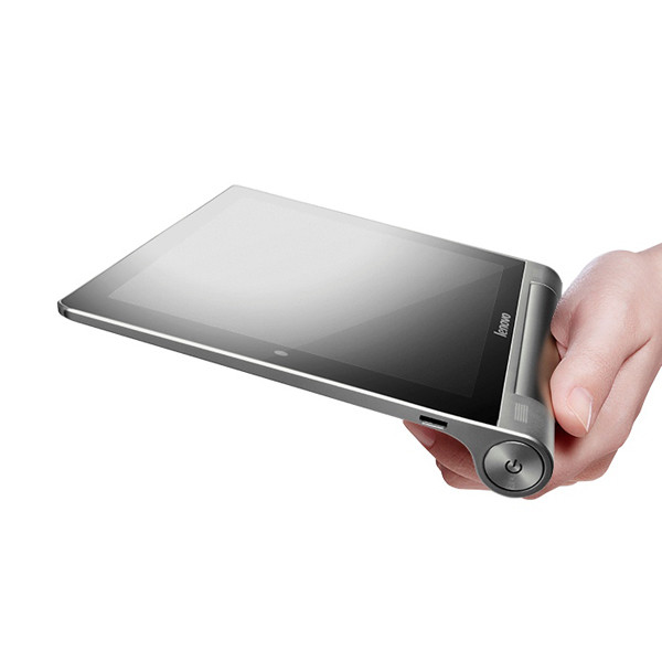 1387973951_yoga-tablet-hold-mode.jpg