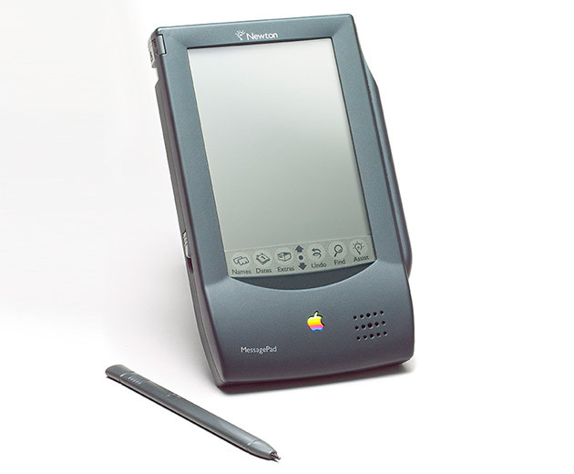 1388071817_apple-newton-messagepad.jpg