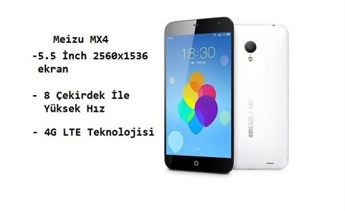 1388077847_img20131226181729.jpg