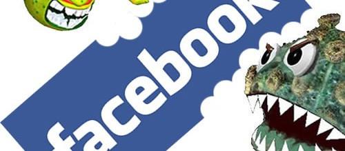 1388089771_facebook-virus-temizleme-500x219.jpg
