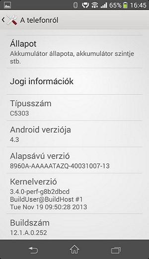 1388134318_xperia-sp.jpg