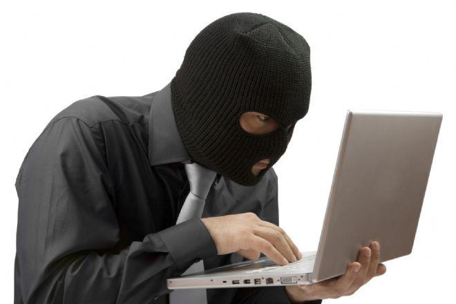 1388141284_hacker.jpg