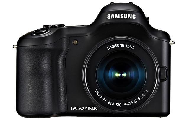 1388149992_galaxy-nx-1.jpg