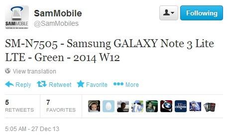 1388253696_samsung-galaxy-note-lite-lte-green-w12.jpg
