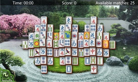 1388256040_mahjong-wp8.jpg