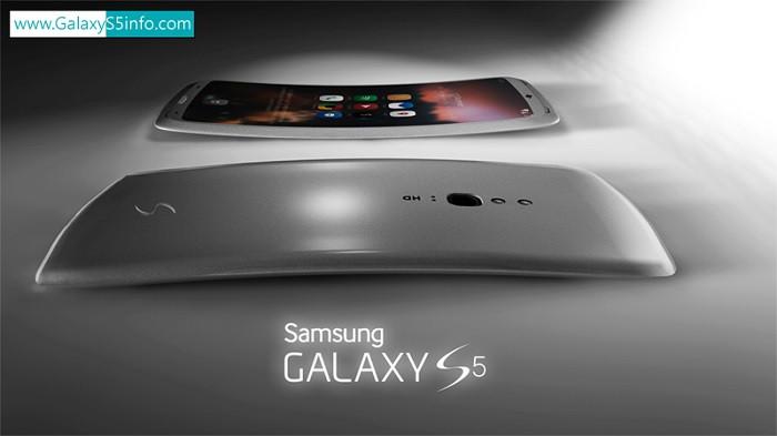 1388262026_galaxy-s5-concept2.jpg