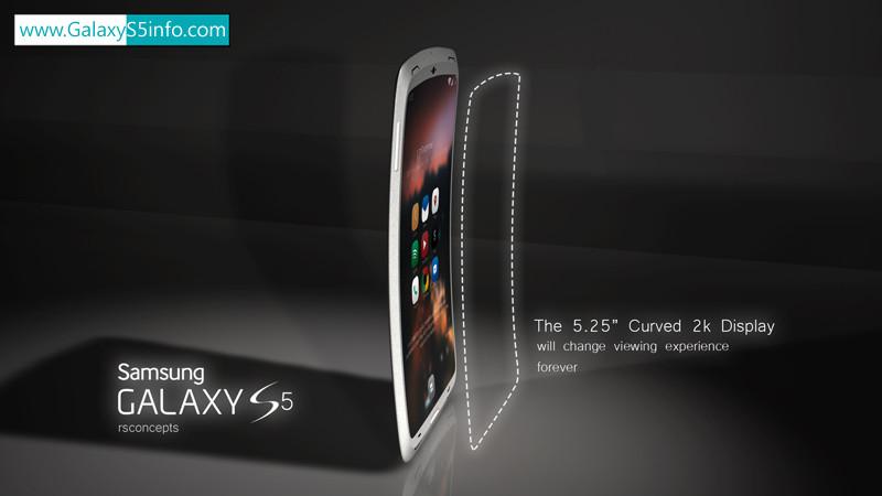 1388271183_galaxy-s5-2k-display.jpg