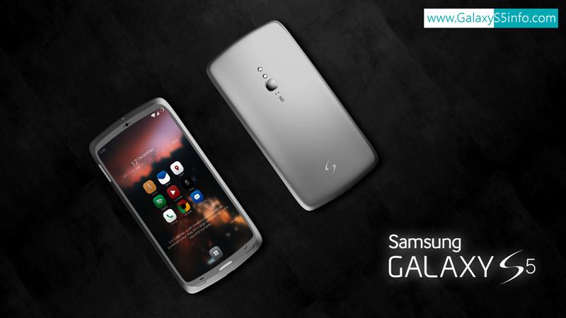 1388271196_galaxy-s5-concept-design.jpg