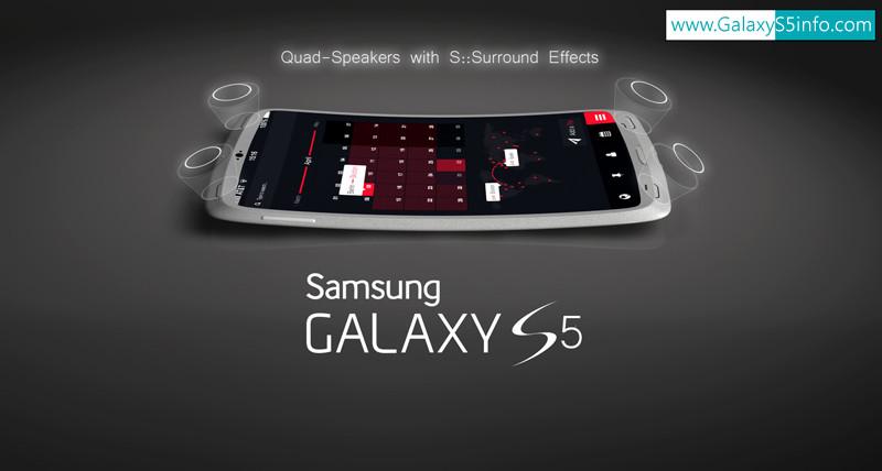 1388271247_galaxy-s5-quad-speakers.jpg