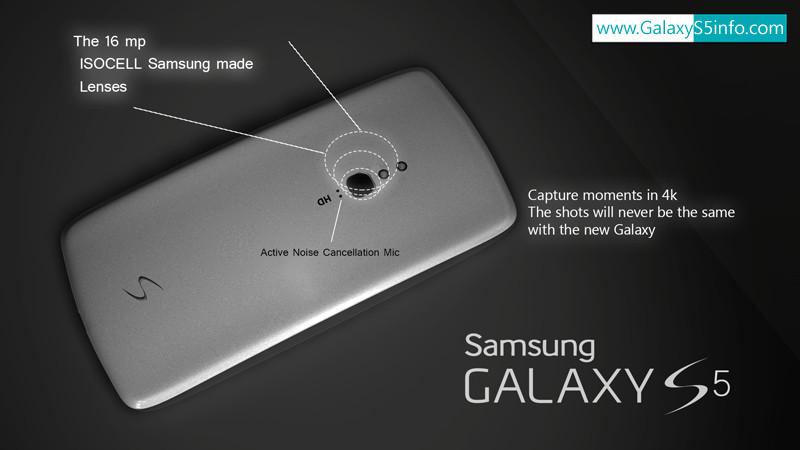 1388271259_galaxy-s5-rear-camera1.jpg