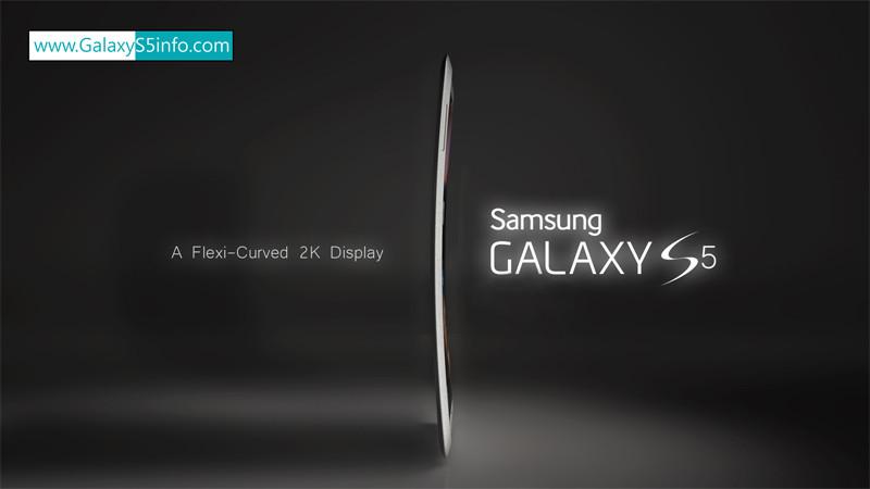 1388271271_samsung-s5-flexible-screen.jpg