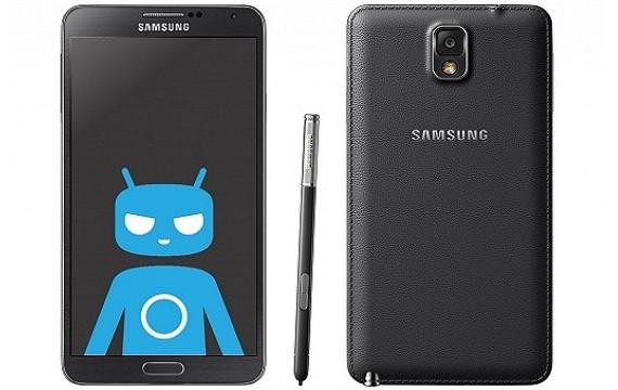 1388368680_samsung-galaxy-note-3-cyanogenmod-1024x691.jpg