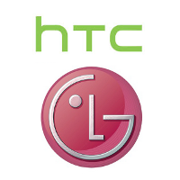 1388405133_htc-and-lg-to-use-sapphire-on-next-years-flagship-models.jpg