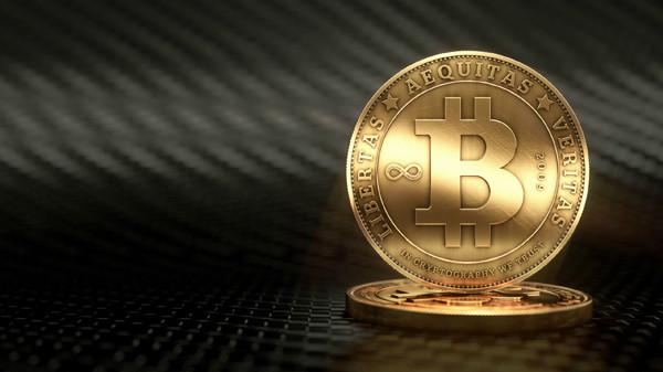 1388408363_bitcoin2559x1436.jpg