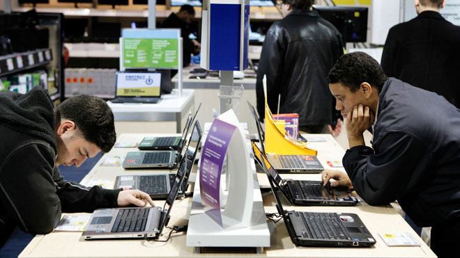 1388410676_laptops-store.jpg