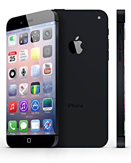 1388412053_while-this-concept-does-seem-a-bit-far-fetched-its-not-that-difficult-to-imagine-the-iphone-6-looking-like-this.png