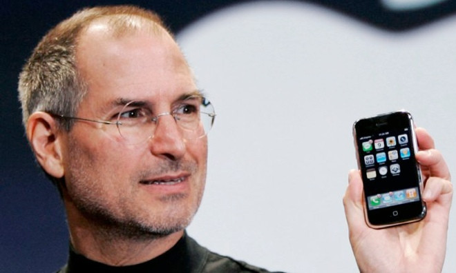 1388481928_only-starter-iphone-jobs-pic-131004.jpg