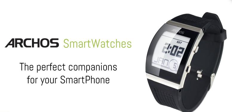 1388486866_archos-smartwatch.png