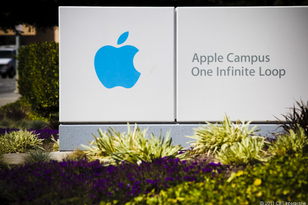 1388563599_apple-cupertino-0413610x407.jpg