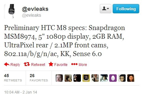 1388694231_htc-m8-one-2-preliminary-specs.jpg