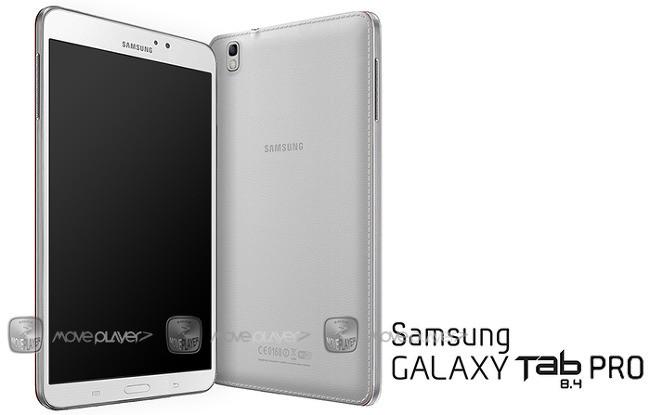 1388700611_galaxy-tab-pro-84.jpg