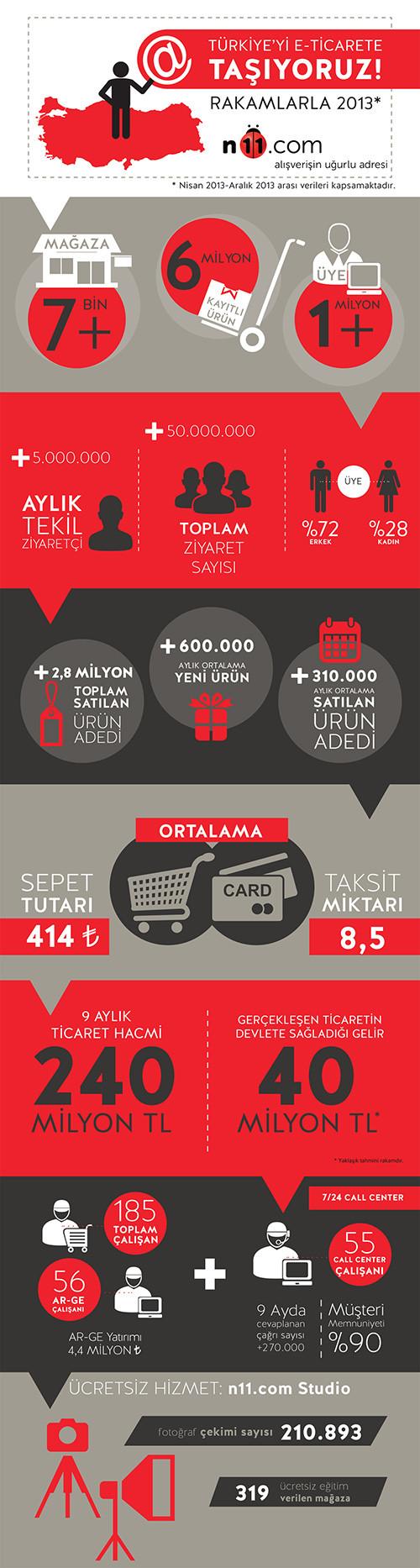 1388760264_n11-infografik1-1.jpg