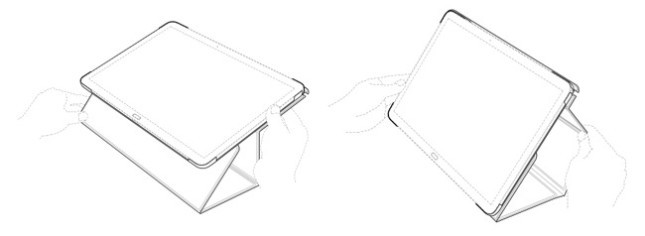1388931221_galaxy-note-pro-12.2-cover-patent-1-645x236.jpg