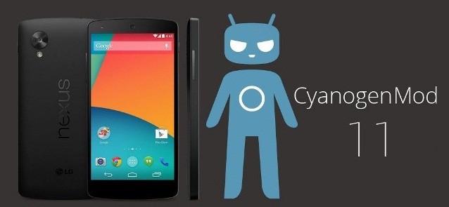 1388932259_cyanogenmod-11-for-nexus-5.jpg