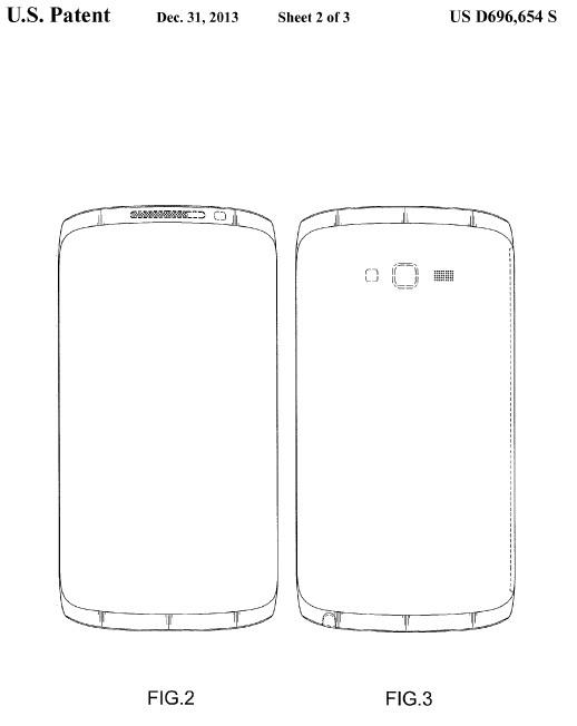 1389006765_samsung-design-patent-d696654-1.jpg